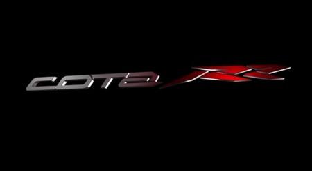 Montesa prepara un nuevo modelo para el 27 de junio: la Cota RR
