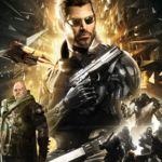 ¿A favor o en contra de los aumentados? No te pierdas este tráiler de Deus Ex: Mankind Divided con actores reales