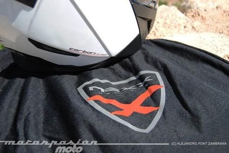 Nexx Maxijet X40