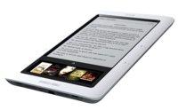 Los libros electrónicos mueven ficha: el Nook se renovará