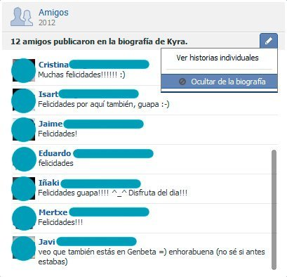 privacidad-fb-2.jpg