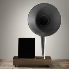 Foto 2 de 6 de la galería gramophone en Trendencias Lifestyle