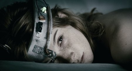 """'Bad Luck', un corto de terror """"chino"""", anuncia el Festival de Cine Fantástico de Málaga"""