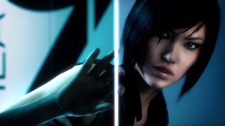 El nuevo gameplay de Mirror's Edge Catalyst muestra a Faith haciendo lo que más le gusta ¡Parkour!