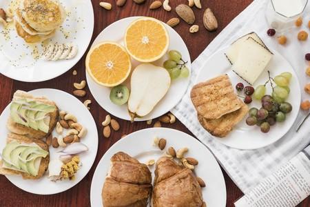 Todo-lo-que-tienes-que-tener-en-cuenta-en-tu-dieta-de-volumen-para-ganar-masa-muscular-2