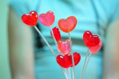 Fotos románticas para inspirarte