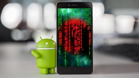 Androidpit Antivirus 2