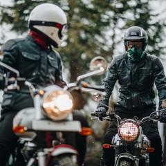 Foto 2 de 11 de la galería royal-enfield-bullet-trials-2019 en Motorpasion Moto