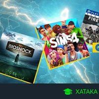 Juegos gratis de PS4 en febrero 2020 para PlayStation Plus