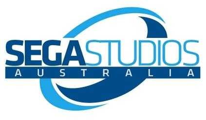 Sega Studios Australia reduce su plantilla casi a la mitad y se centra en juegos de distribución digital