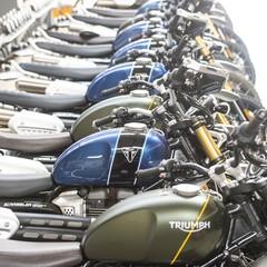 Foto 4 de 91 de la galería triumph-scrambler-1200-xc-y-xe-2019 en Motorpasion Moto