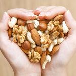 Los frutos secos son muy saludables... pero ¡no todo lo que crees que son frutos secos cuenta!