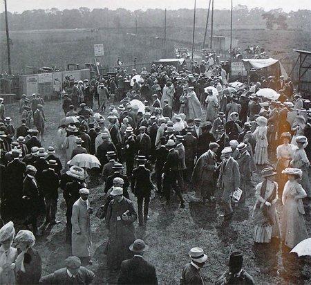granpremioacf-1908-1-5b.jpg