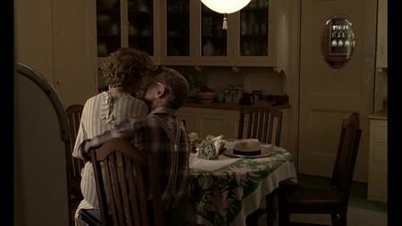 Paul Newman | 'Esperando a Mr. Bridge' de James Ivory