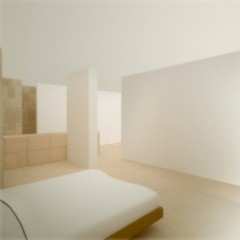 Foto 6 de 10 de la galería la-casa-de-kanye-west en Decoesfera