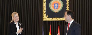 El necesario rebranding de la Universidad Rey Juan Carlos