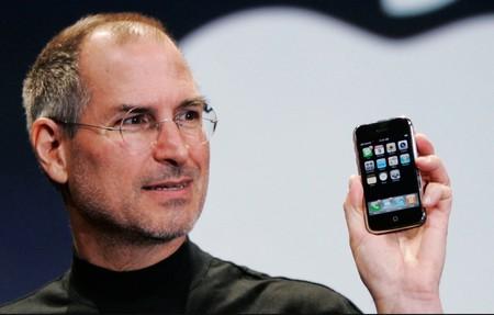 Iphone2007
