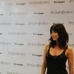 Foto 3 de 13 de la galería maribel-verdu-es-la-madrina-del-nuevo-maquillaje-de-yves-saint-laurent en Trendencias