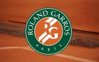 Sigue el Roland-Garros 2012 desde su aplicación oficial para Android