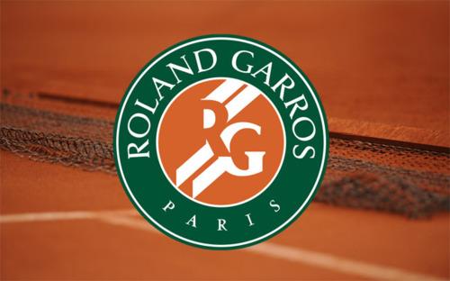 SigueelRoland-Garros2012desdesuaplicaciónoficialparaAndroid