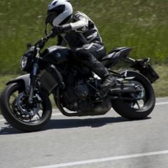 Foto 61 de 181 de la galería galeria-comparativa-a2 en Motorpasion Moto