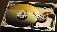 Los archivos de los usuarios de MegaUpload empezarían a borrarse a partir del 2 de febrero
