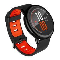 El smartwatch Xiaomi Amazfit Pace está por 58,93 euros en AliExpress durante el Día del Soltero