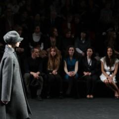 Foto 67 de 71 de la galería jesus-del-pozo-en-la-cibeles-fashion-week-otono-invierno-20112012 en Trendencias