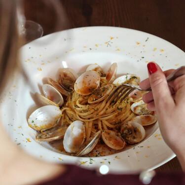 Los mejores 15 restaurantes italianos de Madrid