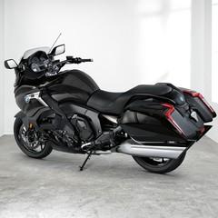 Foto 23 de 31 de la galería bmw-k-1600-b-2018 en Motorpasion Moto
