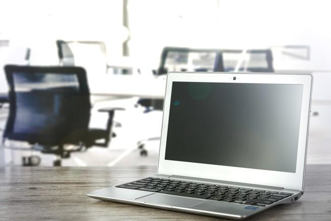 Cinco servicios VPN gratuitos para que puedas navegar de forma anónima