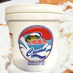 6 marcas de crema que no cumplen las normas de calidad, según Profeco