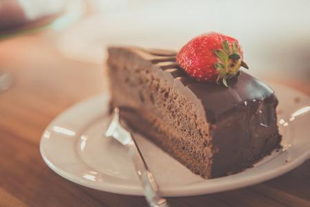 Cake 1850011 1920