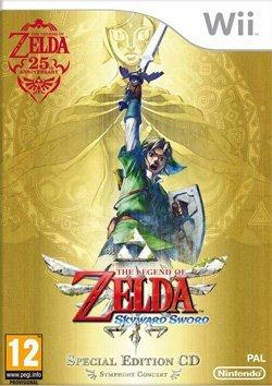http://www.vidaextra.com/aventura-plataformas/skyward-sword-todo-lo-que-necesitas-saber-sobre-el-nuevo-zelda