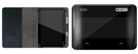 HTC Puccini, se filtran las primeras imágenes