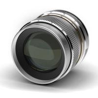 Yasuhara Anthy 35mm F1.8 y Dulens APO 85mm F2: dos nuevos objetivos de bajo presupuesto para los amantes de la apertura