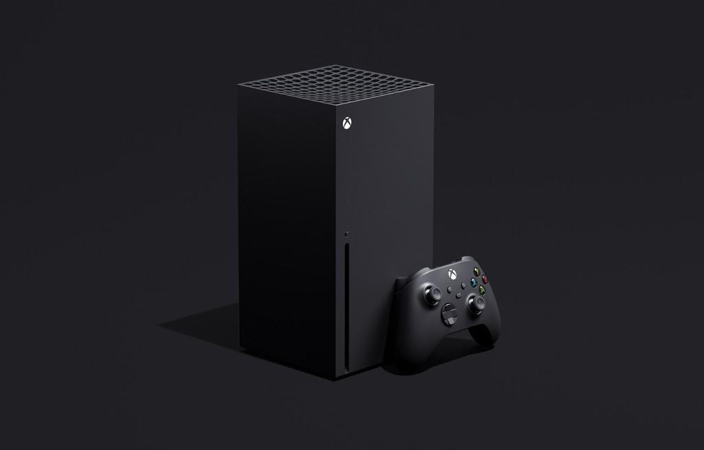 La Xbox Series X es una consola brutal: la pregunta es por qué no usarla también como PC con Windows