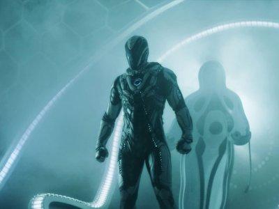 'Max Steel', tráiler lamentable de la película basada en la franquicia de juguetes de Mattel