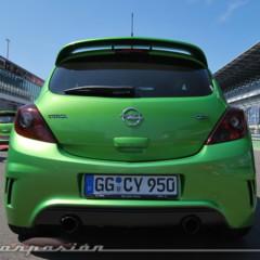 Foto 15 de 28 de la galería opel-corsa-opc-nurburgring-edition-presentacion en Motorpasión