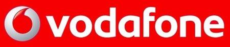 Llegan las femtoceldas a Vodafone: mejora la cobertura y la calidad del servicio 3G con tu ADSL