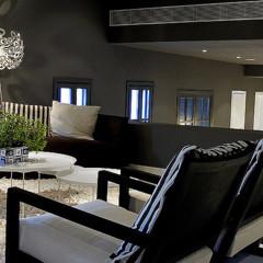 Foto 4 de 10 de la galería anemi-hotels en Trendencias
