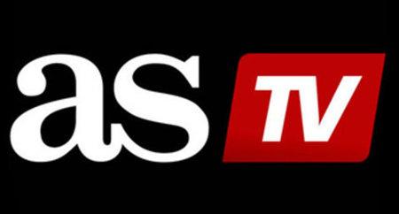 AS TV, el canal de Prisa que nunca salió a la TDT