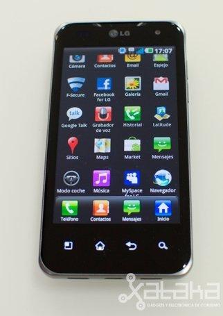 lg-optimus-2x-android-22.jpg