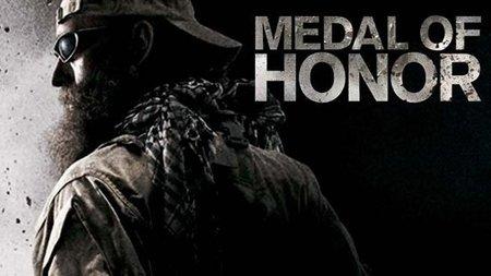 'Medal of Honor', cañero tráiler con música de Linkin Park