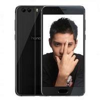 El Honor 9 verá la luz el próximo 12 de junio, tendrá 6 GB de RAM y Cámara dual