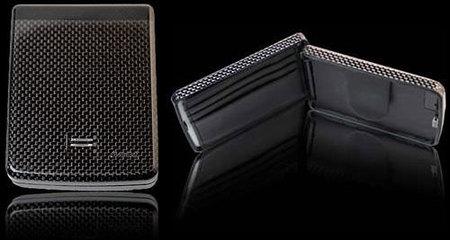 La cartera más moderna para tu bolsillo