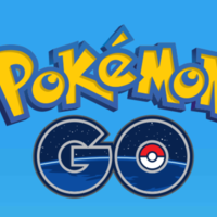 Pokémon Go es un fenómeno, y estas cifras lo confirman