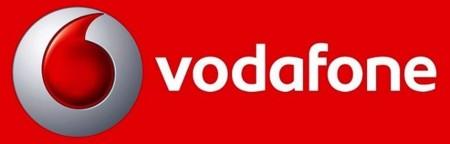 Vuelve el traspaso de saldo a Vodafone
