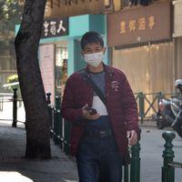 Huelgas, crash bursátil y conflicto: así está el mundo después de que el Coronavirus se convirtiera en 'emergencia internacional'