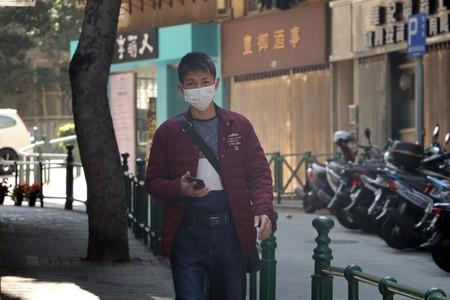 Huelgas, crash bursátil y conflictos: así está el mundo después de que el Coronavirus se convirtiera en 'emergencia internacional'